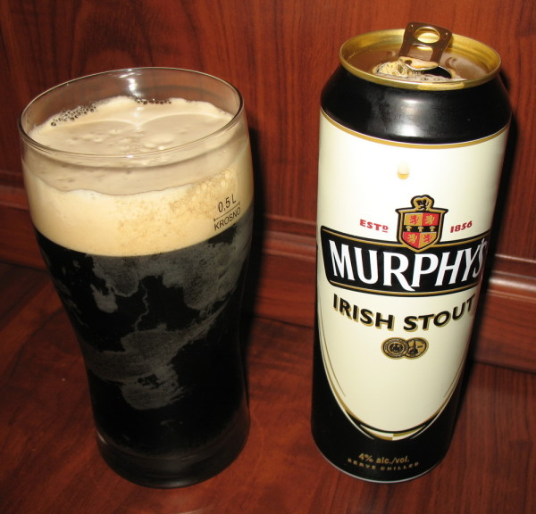 Murphy's Irish Stout2