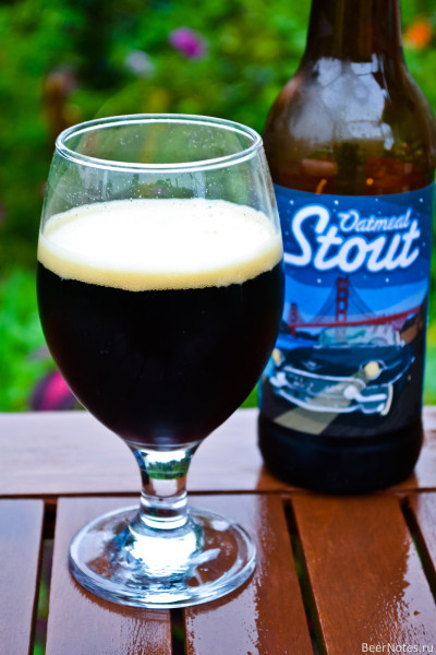Jaws Oatmeal Stout3