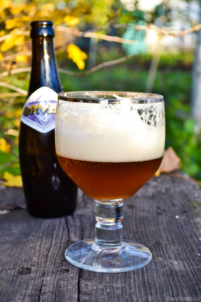 Orval3