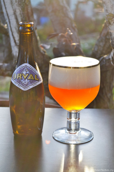 Orval6