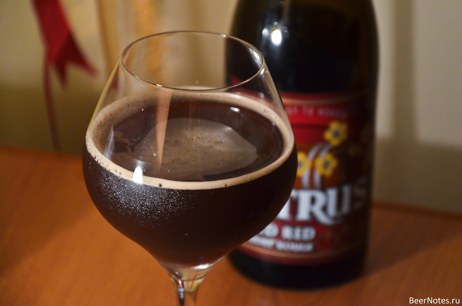 Petrus Aged Red4