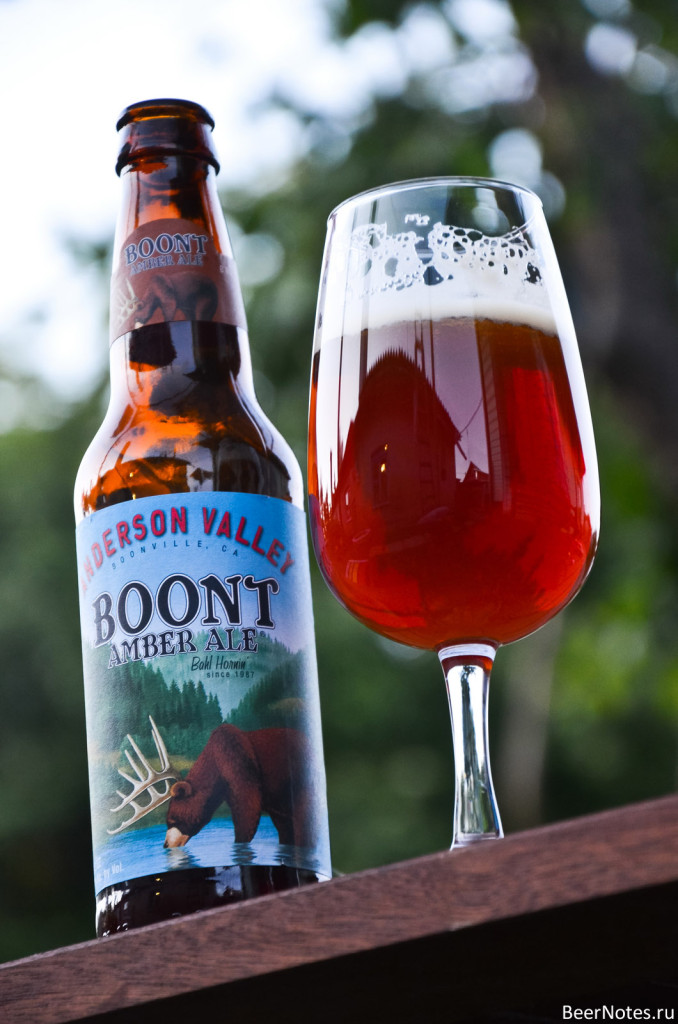Anderson Valley Boont Amber Ale3