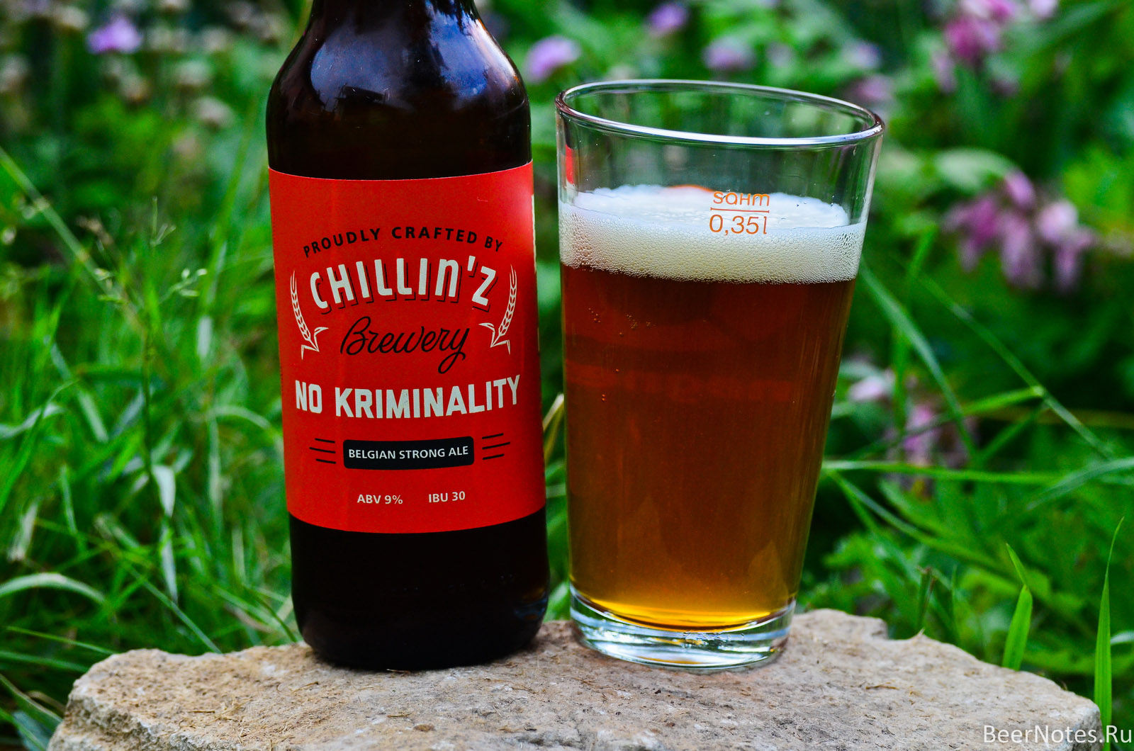 Chillin'z Brewery20