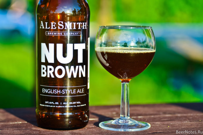 alesmith-nut-brown-english-style-ale2
