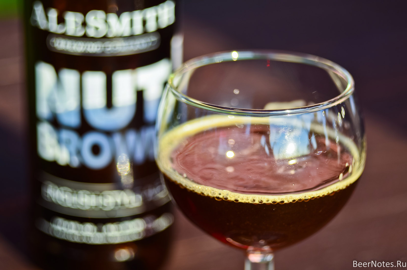 alesmith-nut-brown-english-style-ale3