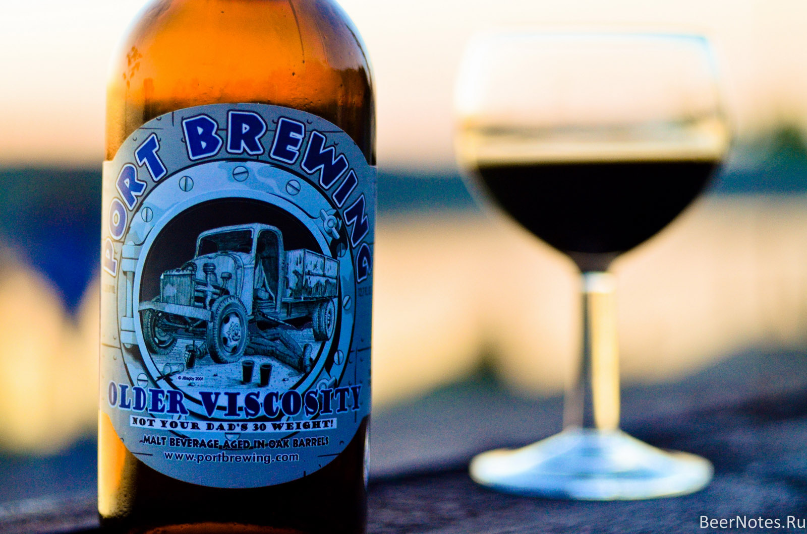 port-brewing-older-viscosity3