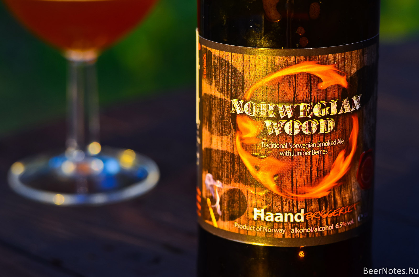 haandbryggeriet-norwegian-wood2
