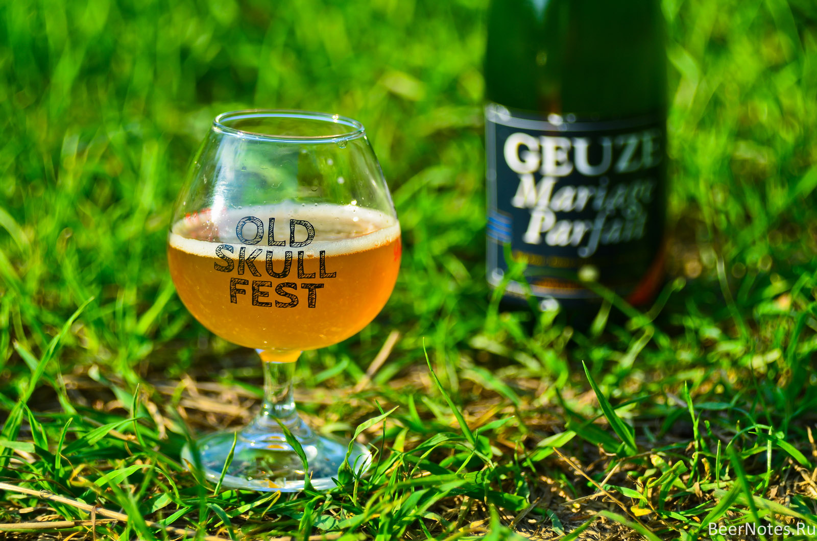 boon-oude-geuze-mariage-parfait-2012-1