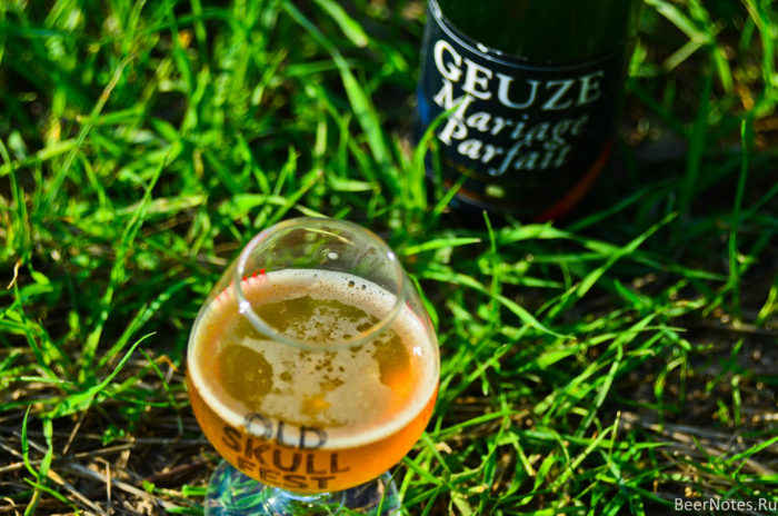 boon-oude-geuze-mariage-parfait-2012-2