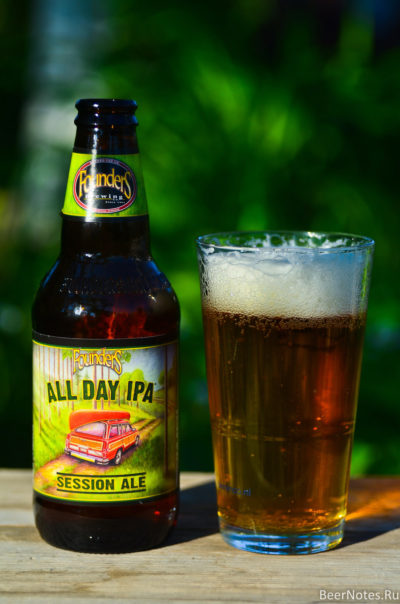founders-all-day-ipa