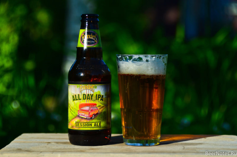 founders-all-day-ipa2