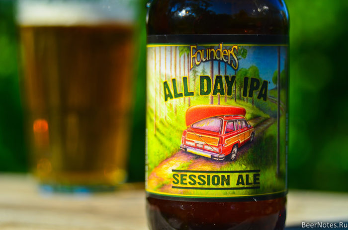 founders-all-day-ipa3