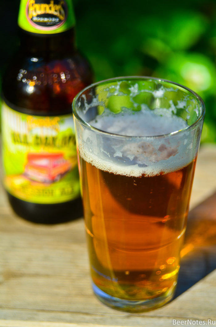 founders-all-day-ipa4