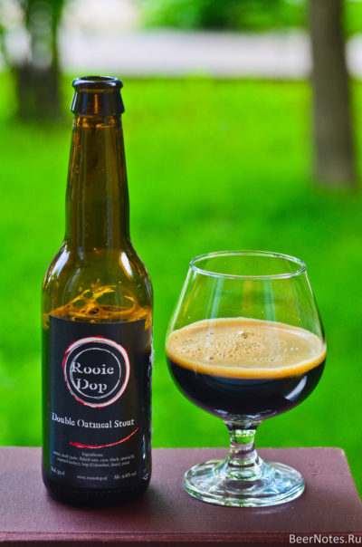 rooie-dop-double-oatmeal-stout2