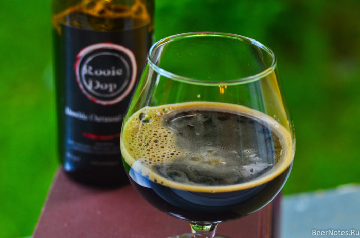 rooie-dop-double-oatmeal-stout5