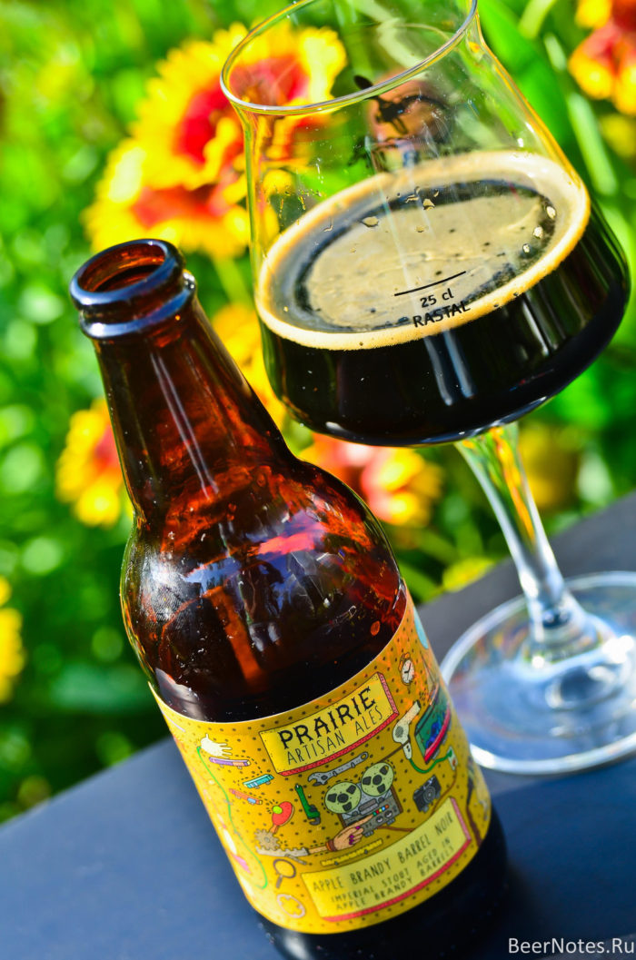prairie-apple-brandy-barrel-noir5